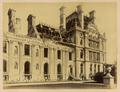 Tuileries Palace; Pavillon de Flore WDL1252.png