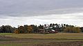 Tuna2 Bärbo okt 2012.jpg