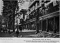 Tunbridge Wells; the Pantiles, near the Wells. Wellcome L0005667.jpg