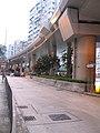 Tung chau street.jpg