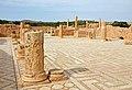 Tunisia-4353 (7860476020).jpg