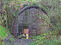 Tunnel Portal (2473985523).jpg