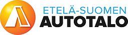 Suomen Autotalo