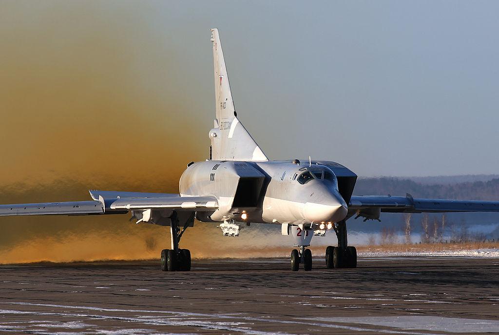 Стратегическая авиация России: заменит ли ПАК ДА флагманы дальней авиации