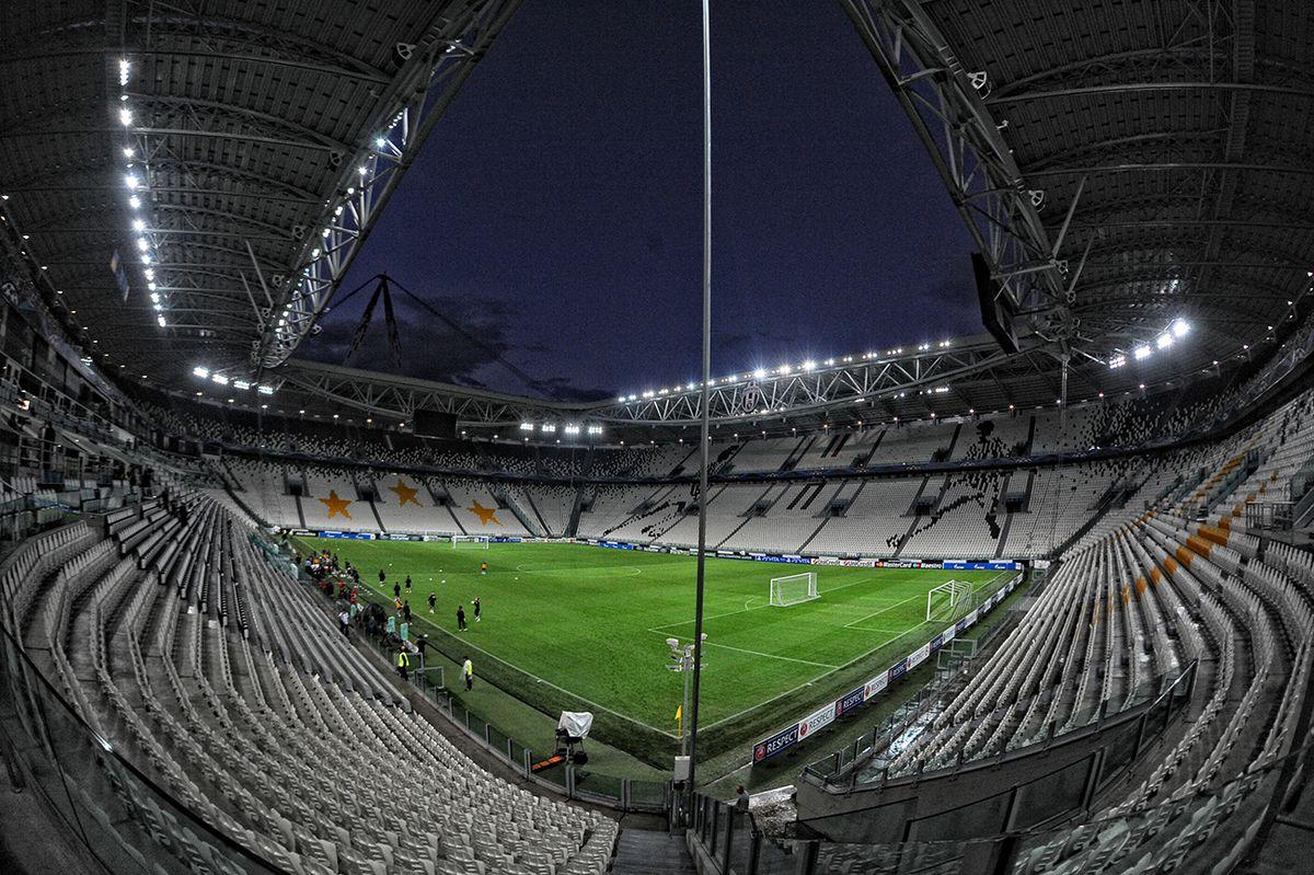 File Turin Juventus Stadium 1 Jpg Wikimedia Commons