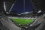Turin Juventus Stadium 1.jpg