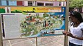 Turisma mapo de la provinco Guantanamo.jpg