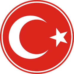 Turkey Emblem.png