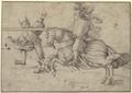 Turnierender Ritter mit einem Narren (SM 702z).png