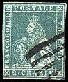 Tuscany 1853 2C Mi5by.jpg