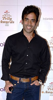 Tushar kapoor colors indian telly awards cropped.jpg
