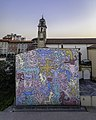 Tuttomondo - Keith Haring 1.jpg