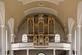 Tutzing St. Joseph Orgel 01.JPG