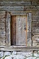 Tux - Tuxer Mühle - Tür.jpg