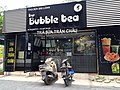 Tw Bubble Tea, 136 Xuan Thuy Road, Cau Giay District, Hanoi, Vietnam (1).jpg