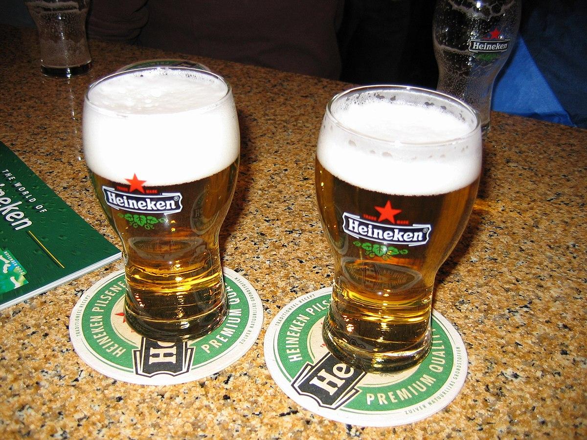 Buy Beer Glasses Bulk Edinburgh