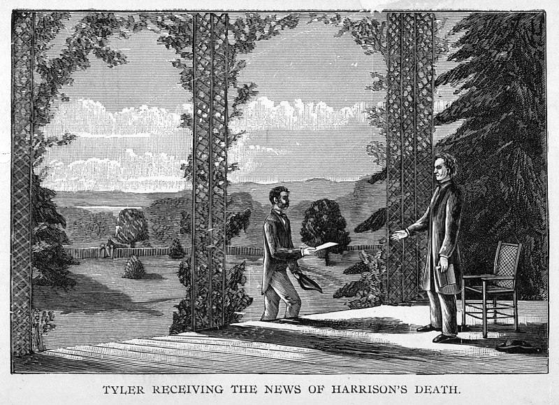 File:Tyler receives news.jpg