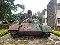 Type-59 Tank. (29989937568).jpg