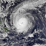 Typhoon Marge dec 20 1986 0607Z.jpg
