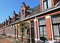 Typografengasthuis Groningen 07.JPG