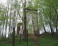 Tyshkevich's castle 3.jpg