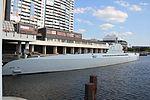 """U-Boot Typ XXI U-2540 (""""Wilhelm Bauer"""") (9447345388).jpg"""