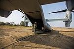 U.S., Thai Marines train on Osprey 140212-M-MP631-010.jpg