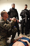 U.S. & Romanian Forces Conduct Bilateral Training 150225-M-XZ244-150.jpg