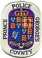 U.S. - Maryland - Prince George's County Police Department.jpg