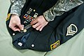 U.S. Army service dress uniform.jpg