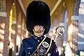 U.S. Coast Guard Band Photo (32459177392).jpg