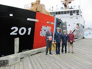 U.S. Coast Guard Cutter Juniper Visits Halifax.jpg