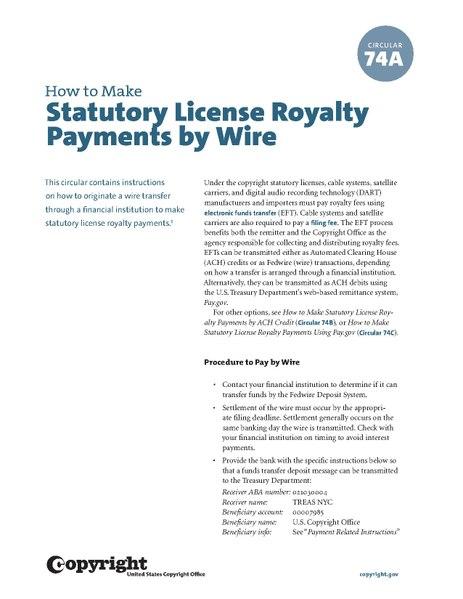 File:U.S. Copyright Office circular 74a.pdf
