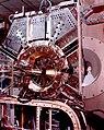 U.S. Department of Energy - Science - 271 008 005 (10207754764).jpg