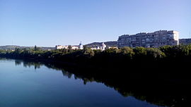 UA.AB.Mohyliv-Podilskyi - view from the bridge - jun 2015.jpg