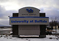 UB North Campus Conventry Entrance.jpg