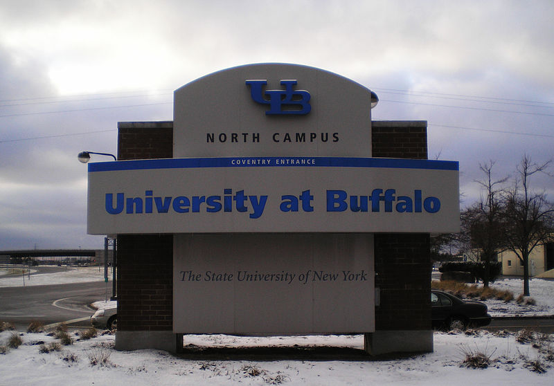 UB slows PhD recruitment