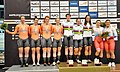 UCI Track World Championships 2018 305.jpg