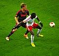 UEFA Euro-League FC Salzburg gegen AFC Ajax Amsterdam 38.jpg