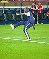 UEFA Euro League FC Salzburg vs FC Basel 16.JPG