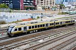 UP Express 1008 and 1012 2015-09-17.JPG
