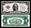 US-$2-LT-1928-Fr.1501.jpg