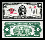 US- $ 2 LT-1928-Fr.1501.jpg