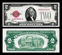 united states one dollar bill - HD1909×1700