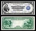 US-$5-FRBN-1918-Fr.790.jpg