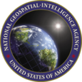US-NationalGeospatialIntelligenceAgency-2008Seal.png