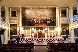 USA-Faneuil Hall.jpg