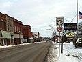 USA-IN - Jasonville, Mainstreet.JPG