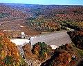 USACE Knightville Dam.jpg
