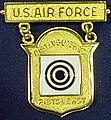 USAF Distinguished Pistol Shot Badge.jpg